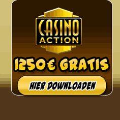 Free flash casino bonus turtle island casino wi