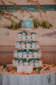 Anchor Wedding Cake Topper Tied the Knot by SugarBeeEtching