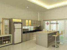 jasa-desain-interior-jombang-toko-furniture-jombang-jasa-pasang-kitchen-set-murah-jombang-toko-mebel-murah-jombang-arsitek-kitchen-set-jombang(14)