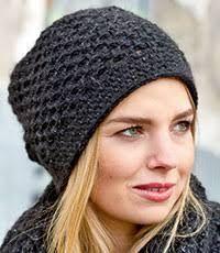 Die 191 Besten Bilder Von Mützen Caps Hats Knitting Patterns Und