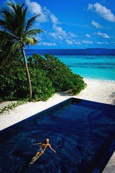 Italian-Luxury — italian-luxury: Paradise