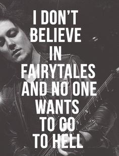 Avenged Sevenfold/ Beast and the Harlot I am a dwelling place for demons :) Music Quotes, Music Lyrics, Zacky Vengeance, Synyster Gates, We Will Rock You, The Rev, Heavy Metal Bands, Punk, Music Is Life