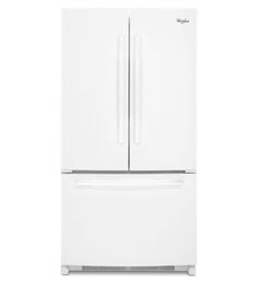 Best Appliance Deals in Central Florida From Appliance Direct  Orlando Appliances #Whirlpool #FrontloadWashers #SaveMoney #GreatAppliances  #GetAnApplianceToday
