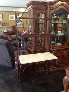 Nothing found for Current Inventory 2 Bakers Rack, Selling Furniture, Annie Sloan Chalk Paint, China Cabinet, Mattress, Storage, Home Decor, Purse Storage, Decoration Home