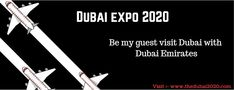Feel free and safe to be a part of Dubai Emirates and Dubai Trip Dubai Trip, Dubai Hotel, Dubai Travel, Dubai Safari, Visit Dubai, Hotels, Feelings, Free