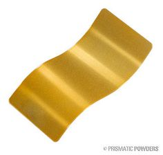 PP - Brass Flair PPB-5349 (1-500lbs) - MIT Powder Coatings Online Store