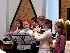 Nyílik az Égablak_Mozart.MOV - YouTube Music, Youtube, Musica, Musik, Muziek, Music Activities, Youtubers, Youtube Movies, Songs