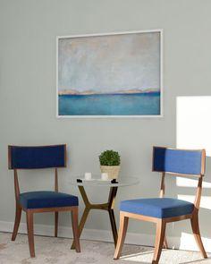 42 Current Home Interior Ideas To Inspire And Copy U2013 Home Decor Ideas U2013  Interior Design Tips