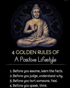 Buddhist Wisdom, Buddhist Quotes, Spiritual Quotes, Wisdom Quotes, Words Quotes, Positive Quotes, Quotes To Live By, Life Quotes, Qoutes