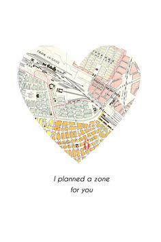 105 Valentines for Architects (And Architecture Lovers),Teodora Kukova