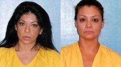 Vicky y Marisol lograron salir de la cárcel después de que ambas pagaran 75 mil dólares de fianza, un total de 150 mil. Marisol esta enfrentando dos cargos, una por incitar un disturbio. Otra por resistir arresto sin violencia. Mientras que los cargos de Vicky son tres! Incitar un disturbio, resistir arresto sin violencia, y la tercera por agresión contra un policía después de que Vicky le dio una patada en las partes privadas del policía que estaba tratando de arrestarla.