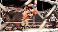 52 Best WWE images in 2014 | Wrestling, Professional