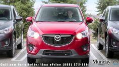 410 Houston Mazda Dealers Ideas Mazda Houston Jersey Village