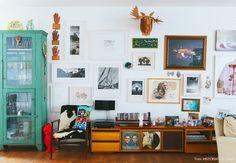 05-decoracao-parede-quadros-galeria