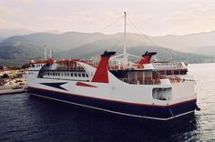 The Passengers Rights applied to Passenger Services in UK operate to, from or within EU countries. These rights are applicable for the passengers travelling on cruise ships, where the initial. Norway, Travelling, Cruise, Greek, Boat, Content, Type, Detail, Building