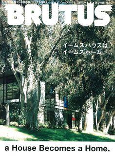 BRUTUS-magazine-japan-july-2011-cover.jpg