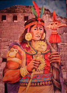 11 Ideas De Trajes Típicos Del Peru Traje Tipico De Peru Traje Típico Perú