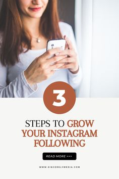 In today's post, I am going to lay down a easy strategy that you can apply to your Instagram that will give you guaranteed results...  Instagram tips, Instagram hack, grow instagram, grow my instagram, get more followers, grow my instagram following, instagram tricks, instagram, gain followers, Instagram growth strategy, how to grow my Instagram, Instagram growth, Instagram tips and tricks, grow your instagram, instagram strategy, how often should I post, instagram post plan, Instagram help Followers Instagram, Instagram Accounts, Instagram Posts, Get More Followers, Gain Followers, Instagram Tricks, Self Confidence Tips, How To Apply, How To Make