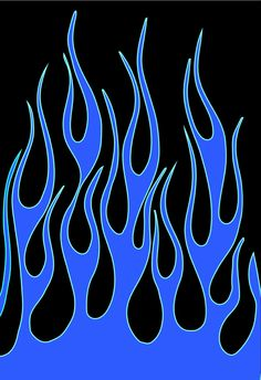 Blue Wallpapers, Wallpaper Backgrounds, Iphone Wallpaper, Wallpaper Designs, Designer Wallpaper, Arrow Stencil, Boss Up Quotes, Backgrounds For Your Phone, Flame Art