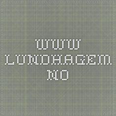 www.lundhagem.no