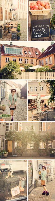 Aarhus Denmarkhttp://pinterest.com/search/?q=Denmark#