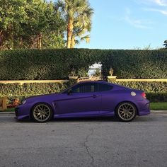#tuscaninationflorida Owner and photographer: Dave Nickerson