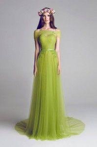 hamda-al-fahim-wedding-dresses015
