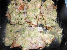 La meilleure recette de Pied de porc vinaigrette! + recette pied de porc grillé en cliquant sur le lien