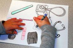 doctor-activities-fun-ideas-for-kids