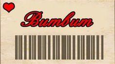 Bumbum.jpg (332×185)