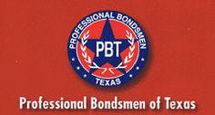 ALEC member Texas Bail PAC gave $6,500 to Texas legislators in 2011.