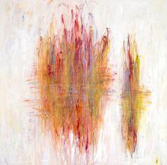 Pop meets Abstract Expressionism - Inbox - att.net Mail