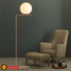 Model​:​ Modern White Glass Globe Shade LED floor lamp. Light Bulb:​ E27 LED Light Bulbs (Include). As Picture. Weight : 11.0kg. OR, you may choose to have a replacement. (United States, United Kingdom, Australia, Canada, Japan, Philippines, Malaysia, Thailand, Singapore, Indonesia, New Zealand, Ireland, Austria, Denmark, Germany, France, Finland, Malta, Norway, Sweden, Switzerland, Spain, Italy, ...