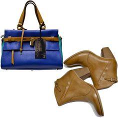 AC Jalila & AC Rizma Fashion, Moda, Fashion Styles, Fashion Illustrations