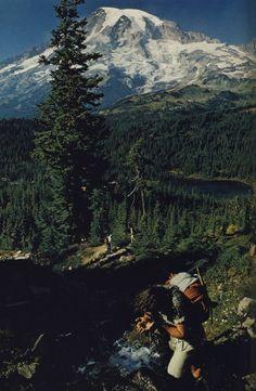 #hiking www.campingquartermaster.us