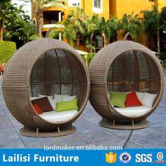 https://www.alibaba.com/product-detail/Outdoor-cabana-beds-round-loveseats-istikbal_60259942791.html?spm=a2700.7724857.0.0.Cj3q6D