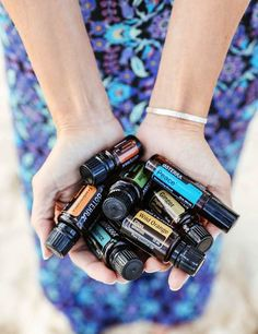 Oil Image, Young Living Oils, Doterra Essential Oils, Diffuser Blends, Photography Branding, Essentials, Instagram, Ideas, Banners