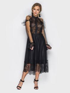 5f6c64581ba Лучших изображений доски «Женская одежда»  201 в 2019 г.