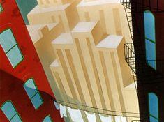 http://animationbackgrounds2.blogspot.co.uk/search/label/philip de guard