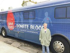 PIQUA — It was a day of milestones for Piqua donor Nancy Brogden, a Community
