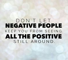 Positive attitude vs negative attitude quotes: 7 ways to deal with toxic at Change Quotes, Quotes To Live By, Life Quotes, Qoutes, Girly Quotes, Happy Quotes, Negative Attitude Quotes, Work Attitude Quotes, Positive Thoughts