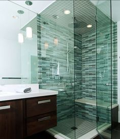 Apple Green Bathroom  Archive  Pinterest  Small Bathroom Small Endearing Rsf Bathroom Designs Review