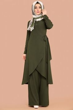 Home - soofiexport African Fashion Dresses, Hijab Fashion, Fashion Outfits, Stylish Dresses, Women's Dresses, Hijab Style Dress, Dress Brokat, Mode Abaya, Muslim Women Fashion