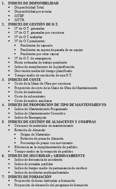 FORMATO DE EVALUACIÓN DEL DESEMPEÑO LABORAL DEL