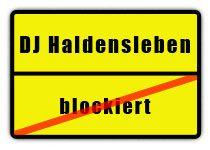 Infos und Bilder vom DJ für Haldensleben und den Bördekreis in Sachsen-Anhalt.