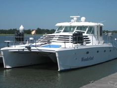 44' Manta Current Price: $419,000.00
