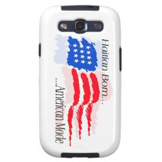 Samsung Galaxy SIII QPC template Gala - Customized Samsung Galaxy SIII Case