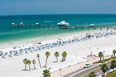 Clearwater Tourism: 138 Things to Do in Clearwater, FL | TripAdvisor