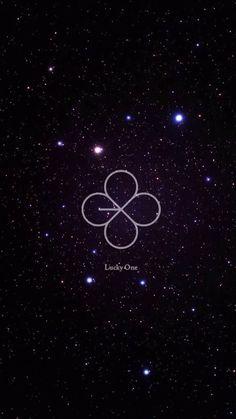 312 Best Exo Lucky One Images Exo Lucky One Kpop Exo Exo Lockscreen