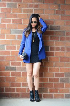 Curvy, Petite Outfit Ideas | Professional Casual Chic Fashion and Style Inspiration | Plus Size Fashion | Summer Fashion | OOTD | Style Cue by Suzie Q | a NYC/San Francisco Fashion Blog